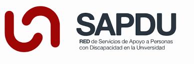 Red SAPDU